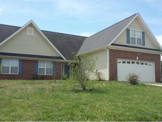 906  Edgewater Rd  , Gibsonville, NC 27249 (MLS #86889) :: Nanette & Co.