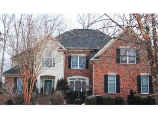 712  Golf House Rd W , Whitsett, NC 27377 (MLS #85341) :: Nanette & Co.