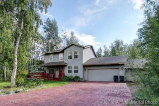 7080  Borigo Drive  , Wasilla, AK 99654 (MLS #14-10878) :: Cross & Associates
