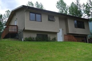 1817  Kalgin Street  , Anchorage, AK 99504 (MLS #14-11129) :: RMG Real Estate Experts