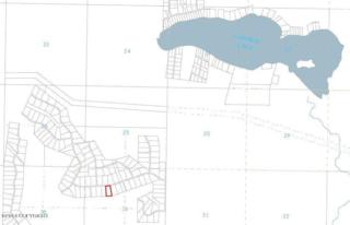 L3 B13  Campfire Avenue  , Homer, AK 99603 (MLS #14-11212) :: Rasmussen Properties