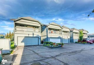 669  King Arthur Circle  #669, Anchorage, AK 99518 (MLS #14-12357) :: RMG Real Estate Experts
