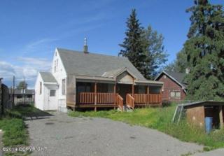 521 E 12th Avenue  , Anchorage, AK 99501 (MLS #14-12544) :: Rasmussen Properties