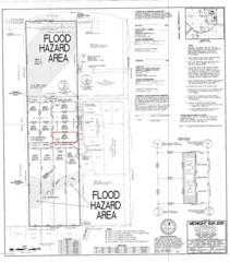00006 N Sun School Circle  , Wasilla, AK 99654 (MLS #14-13198) :: RMG Real Estate Experts