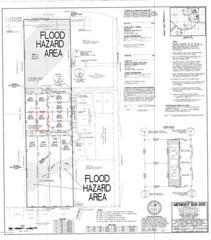 00007 W Leighton Circle  , Wasilla, AK 99654 (MLS #14-13199) :: RMG Real Estate Experts