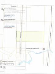 D002 S Sealaska Road  , Talkeetna, AK 99676 (MLS #14-13296) :: Rasmussen Properties