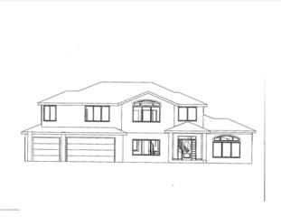 L5 B1  Greece Circle  , Anchorage, AK 99516 (MLS #14-13368) :: Rasmussen Properties