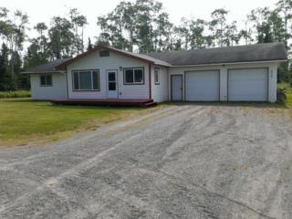 48285  Murwood Avenue  , Soldotna, AK 99669 (MLS #14-13371) :: Rasmussen Properties