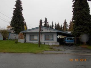 2100  Barbara Street  , Anchorage, AK 99517 (MLS #14-14249) :: Rasmussen Properties
