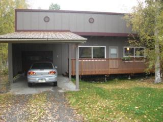 16642  Davis Street  , Eagle River, AK 99577 (MLS #14-14267) :: Foundations Real Estate Experts