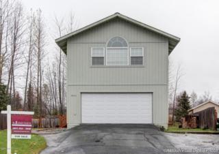 3840  Boek Circle  , Anchorage, AK 99507 (MLS #14-15281) :: Rasmussen Properties