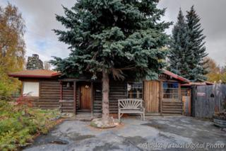 305  Eagle Street  , Anchorage, AK 99501 (MLS #14-15292) :: Rasmussen Properties