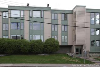 1300 W 7th Avenue  #113, Anchorage, AK 99501 (MLS #14-15472) :: Rasmussen Properties