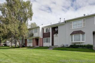 3348  Monticello Court  #5C, Anchorage, AK 99501 (MLS #14-15578) :: Rasmussen Properties