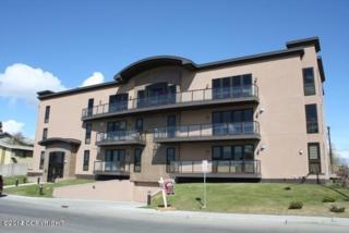 101 W 13th Avenue  102, Anchorage, AK 99501 (MLS #14-15596) :: RMG Real Estate Experts