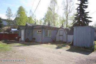 8426  Dunlap Court  , Anchorage, AK 99507 (MLS #14-15603) :: RMG Real Estate Experts
