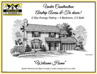 4966 W Slipstream Drive  , Wasilla, AK 99623 (MLS #14-15663) :: Foundations Real Estate Experts