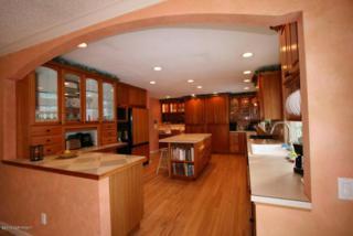 6700  Rockridge Drive  , Anchorage, AK 99516 (MLS #14-16001) :: RMG Real Estate Experts
