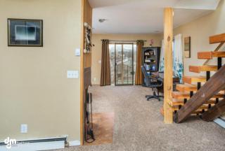 9336  Blackberry Street  #31, Anchorage, AK 99502 (MLS #14-16168) :: RMG Real Estate Experts