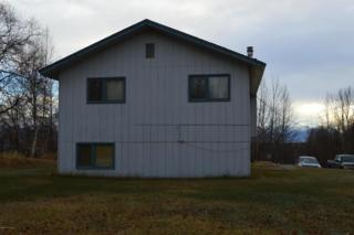 5401 E Alder Drive  , Wasilla, AK 99654 (MLS #14-16578) :: RMG Real Estate Experts