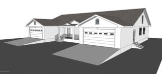 NHN N Kerry Lane  , Wasilla, AK 99654 (MLS #14-16789) :: Foundations Real Estate Experts