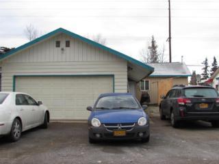 365  Pine Street  , Anchorage, AK 99508 (MLS #14-16805) :: RMG Real Estate Experts