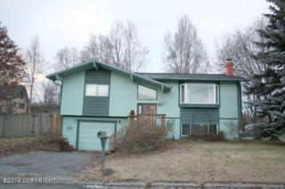 7800  Porsche  , Anchorage, AK 99502 (MLS #14-16808) :: RMG Real Estate Experts