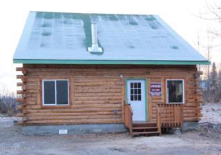 3520 E 72ND Avenue  , Anchorage, AK 99507 (MLS #14-16809) :: RMG Real Estate Experts