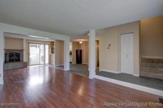 3348  Monticello Court  #5C, Anchorage, AK 99501 (MLS #14-16918) :: RMG Real Estate Experts