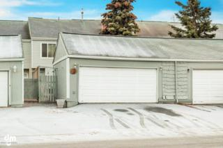 924 W 77th Avenue  , Anchorage, AK 99518 (MLS #14-16948) :: RMG Real Estate Experts