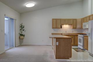 4834  Barrington Loop  #10, Anchorage, AK 99503 (MLS #14-17007) :: Rasmussen Properties