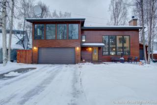 2820  Katalla Circle  , Anchorage, AK 99517 (MLS #14-17105) :: Rasmussen Properties