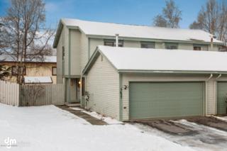 3655  Alamosa Drive  , Anchorage, AK 99502 (MLS #14-17521) :: RMG Real Estate Experts