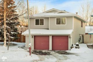 7751  Little Bend Circle  , Anchorage, AK 99507 (MLS #15-1076) :: RMG Real Estate Experts