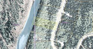 47208 S Merlin Drive  , Willow, AK 99688 (MLS #15-1159) :: RMG Real Estate Experts