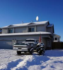 6370  Whispering Loop  #A, Anchorage, AK 99504 (MLS #15-1236) :: Foundations Real Estate Experts