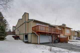 3110  Brookview Street  , Anchorage, AK 99504 (MLS #15-2269) :: Foundations Real Estate Experts