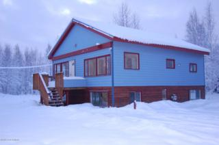 3650 W Chestnut Lane  , Wasilla, AK 99654 (MLS #15-2367) :: Foundations Real Estate Experts