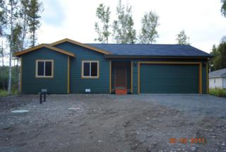 L2  Valley Avenue  , Chugiak, AK 99567 (MLS #15-2372) :: RMG Real Estate Experts