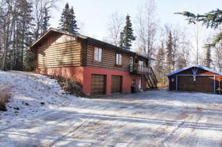 19991  Tulwar Drive  , Chugiak, AK 99567 (MLS #15-2455) :: RMG Real Estate Experts