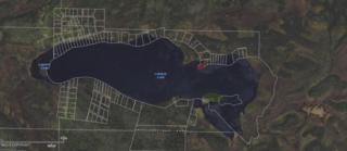 Tr K  No Road  , Homer, AK 99603 (MLS #15-3258) :: Rasmussen Properties