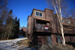 6426  Village Parkway  #133, Anchorage, AK 99504 (MLS #15-3265) :: RMG Real Estate Experts