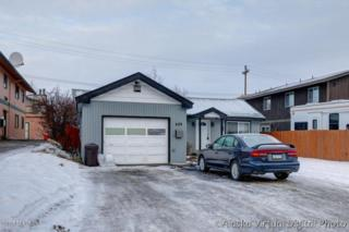 829 E 46th Court  , Anchorage, AK 99503 (MLS #15-338) :: Foundations Real Estate Experts