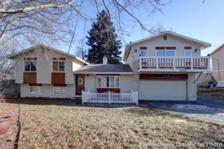 4665  Cascade Circle  , Anchorage, AK 99502 (MLS #15-3424) :: Foundations Real Estate Experts