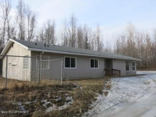 4371 S Ridgeview Court  , Wasilla, AK 99654 (MLS #15-3790) :: Foundations Real Estate Experts