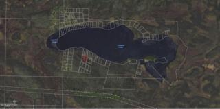 45589  Caribou Lake Rem Sw  , Homer, AK 99603 (MLS #15-3916) :: Rasmussen Properties