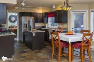 20242  Paul Revere Circle  , Eagle River, AK 99577 (MLS #15-3955) :: Rasmussen Properties