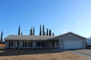 178  Blackstone Street  , Soldotna, AK 99669 (MLS #15-4051) :: Rasmussen Properties