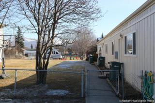 441 N Pine Street  , Anchorage, AK 99508 (MLS #15-4070) :: RMG Real Estate Experts