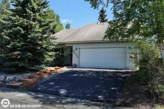 7221  Bulen Drive  , Anchorage, AK 99507 (MLS #15-4071) :: RMG Real Estate Experts